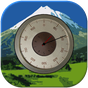 Accurate Altimeter 1.22