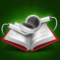 Ikon Audiobooks