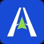 AutoMapa 5.3.8 (2164)