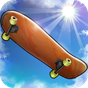 Skater Boy 1.18.41