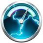 Acelerador de telemóveis 1.4.8 APK