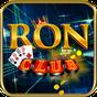 RON CLUB -  Choi game danh bai doi thuong Phat Loc 1.2.4