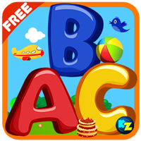 Abc song abc songs for children nursery rhyme abc songs for.