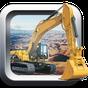 escavatore simulatore mania 46