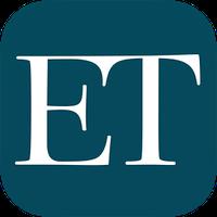 Ikon Economic Times : Market News