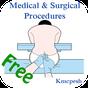Medical & Surgical Procedure 3.0.9 APK