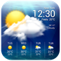Real-time weather display&wind speed and direction 14.0.0.4370