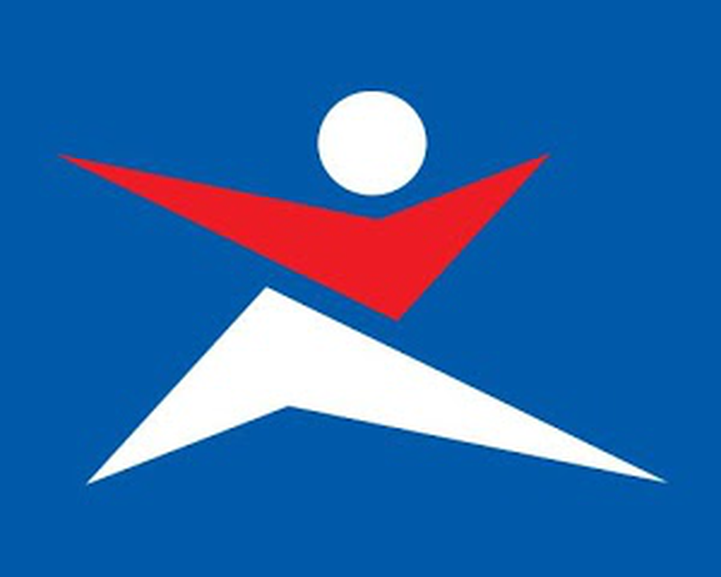 Картинки спортмастер логотип, днем