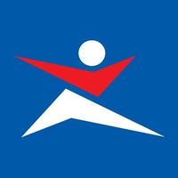 Иконка Спортмастер