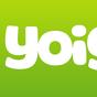 Mi Yoigo 1.2.0