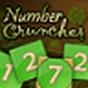 Number Cruncher 1.0 APK