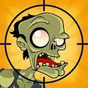 Stupid Zombies 2 1.5.2