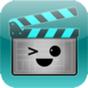 video editor - editor de Vídeo 3.6