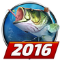 Extreme Sport Fishing: 3D Game 1.0.21