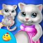 Kitty Take Care New Born Baby 1.0.6 APK