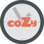 Cozy Timer - Sleep timer for comfortable nights 2.4.1