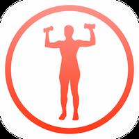 Ikon apk Latihan Lengan Harian Gratis