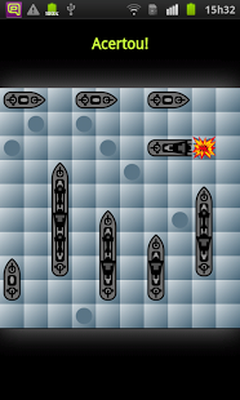 Download qeep - Free Online Games Pack 2 9 3 free APK Android