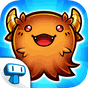Pico Pets - Monster Battle  APK