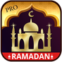 Islamic Guide Pro:Prayer,Quran