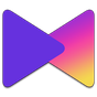 KMPlayer (Play, HD, Video) 3.0.13