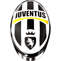 Juventus Sfondo 14 Download Gratis Android