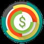 Monitor finanziario - Spesa 1.0.52