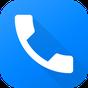 Caller ID - Number Tracker, Block & Dialer 1.2.3