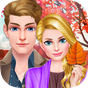 Our Sweet Date - Fall In Love 1.1 APK