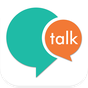 AireTalk: Text, Call, & More! 4.06.15