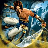 APK-иконка Prince of Persia Classic
