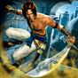 Prince of Persia Classic 2.1