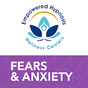Hypnosis for Anxiety, Stress Relief & Depression 1.4.5