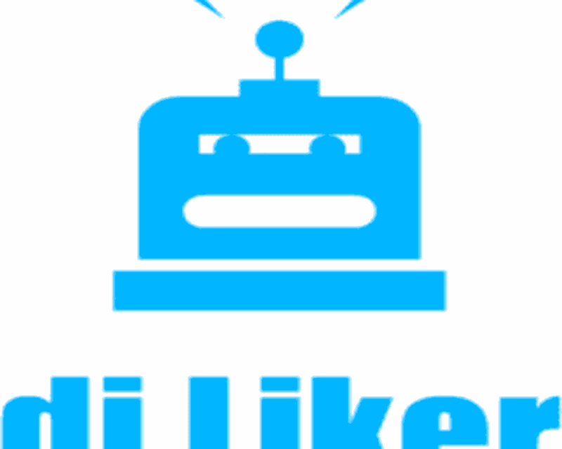Download dj liker - free facebook likes 1 0 free APK Android