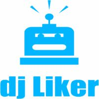 dj liker - free facebook likes apk icon