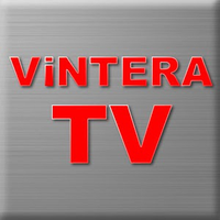 ViNTERA.TV APK Icon