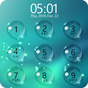keypad lock screen 1.9.1