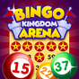 Bingo Kingdom Arena 0.050.222