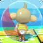 Monkey Balance Ball 1.1 APK