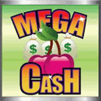 Mega Cash Slot Machine APK Simgesi