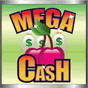 Mega Cash Slot Machine 1.11 APK