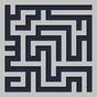 Maze : Classic Puzzle 1.08