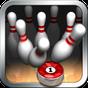 10 Pin Shuffle Bowling 2.03