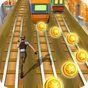 Subway Rush  APK