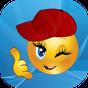 Adult Emojis & Free Emoticons 1.0.1