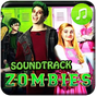 Zombies Soundtrack Music 1.0 APK