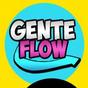 GenteFlow  APK