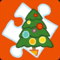 Christmas Jigsaw Puzzle Pango apk icon