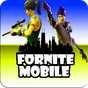 Fortnite Mobile-Guide game 1 APK