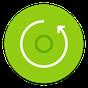 Backup HTC 4.5.963927